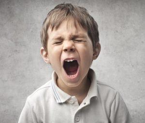 neurofeedback bij woedeaanvallen