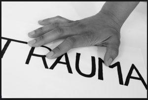 neurofeedback bij trauma